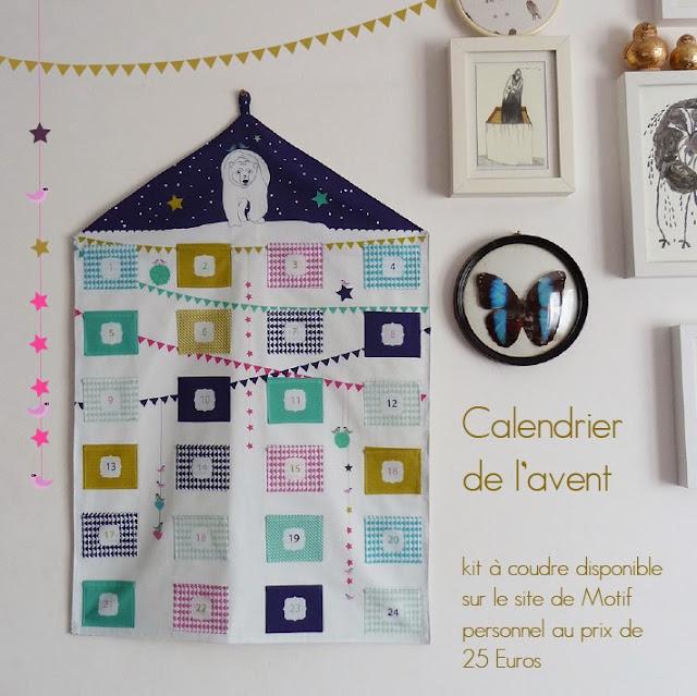 http://www.motifpersonnel.com/tissus-personnalises/tissus-motif-personel/kit-a-coudre-calendrier-de-l-avent-par-st-illustration.html