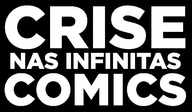 Crise Comics