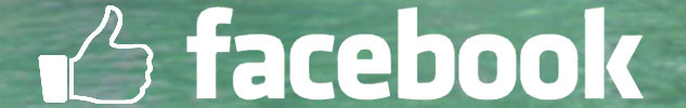 Like on Facebook: