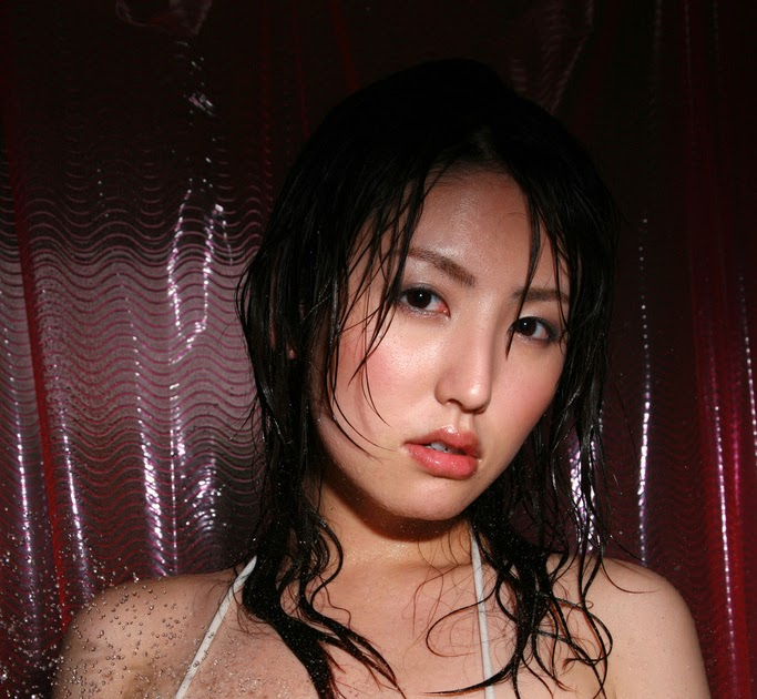 Takako Kitahara Cumshot - Free Porn Videos - YouPorn