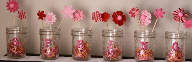 Spring Jars