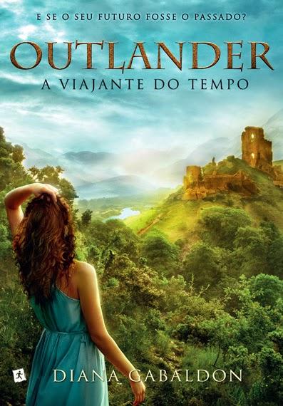 http://surtosliterarios.blogspot.com.br/2014/07/novvidade-das-boas.html