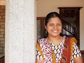 Priya Sivaraj