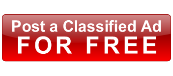 Post A Classified Ad