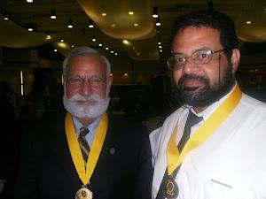 CON EL DR. RAFAEL MUCCI MENDOZA