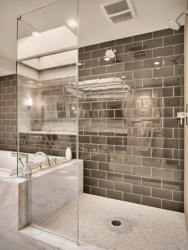 Free Bathroom Designs Houzz Pictures Bathroom Design Ideas Remodels With Houzz  Small Bathroom.