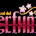 LA CENTRAL DEL PERFUME: PRODUCTOS DE PRIMERA A PRECIOS INCREIBLES