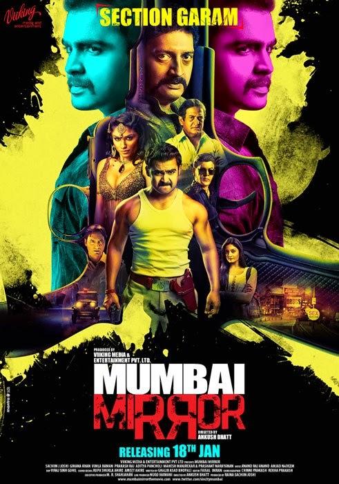 Forex trading agent in mumbai