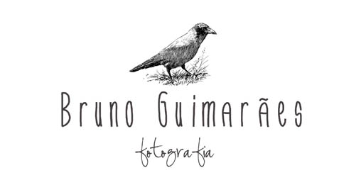 Bruno Guimarães Fotografia