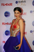 shruti haasan new photos at filmfare-thumbnail-1