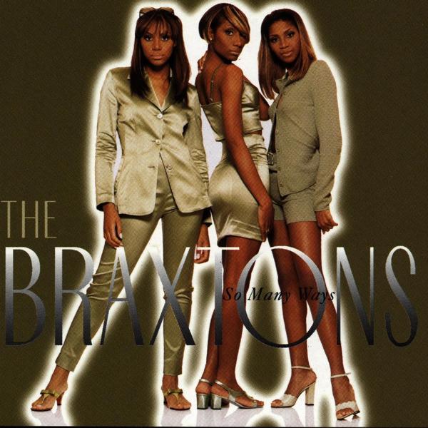 black music fac the braxtons so many ways album 1996