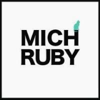 Mich Ruby
