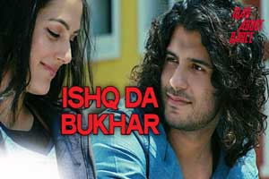 Ishq Da Bukhar