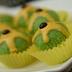 Resep Membuat Durian Kukus