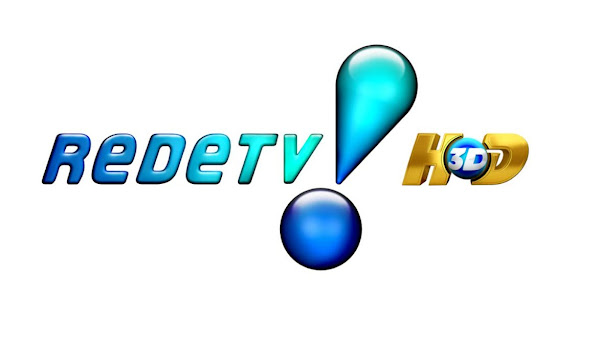 Rede TV Ao Vivo Grátis