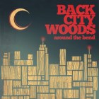 Back City Woods: Around the Bend