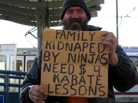 Panty, seatbelt, ninja, jokes, family, karate, starbucks, coffee, panty for sale,