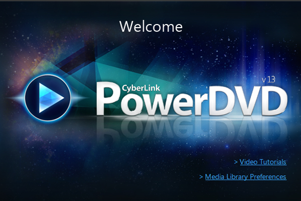 CyberLink PowerDVD 13.0.16441 Final