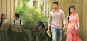 Srimanthudu movie photos-thumbnail-18