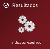 indicator-cpufreq