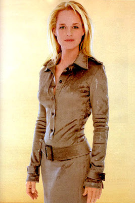 Sluts sucking dick s like pros
