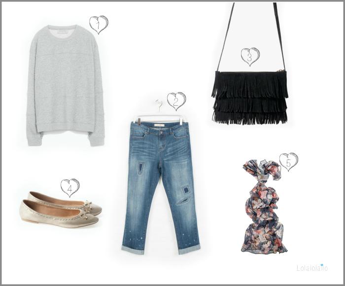 look_outfit_board_entretiempo_otoño_diario_comodos_lolalolailo_01