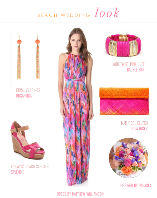 Efeford weddings beach wedding guest look what to wear for How to dress for a beach wedding as a guest