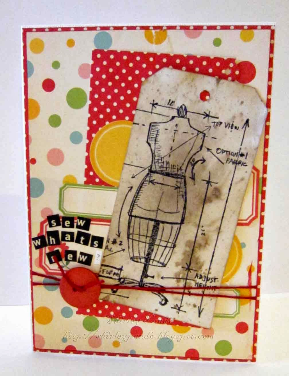http://shirleypando.blogspot.com/2014/03/help-me-with-this-card.html