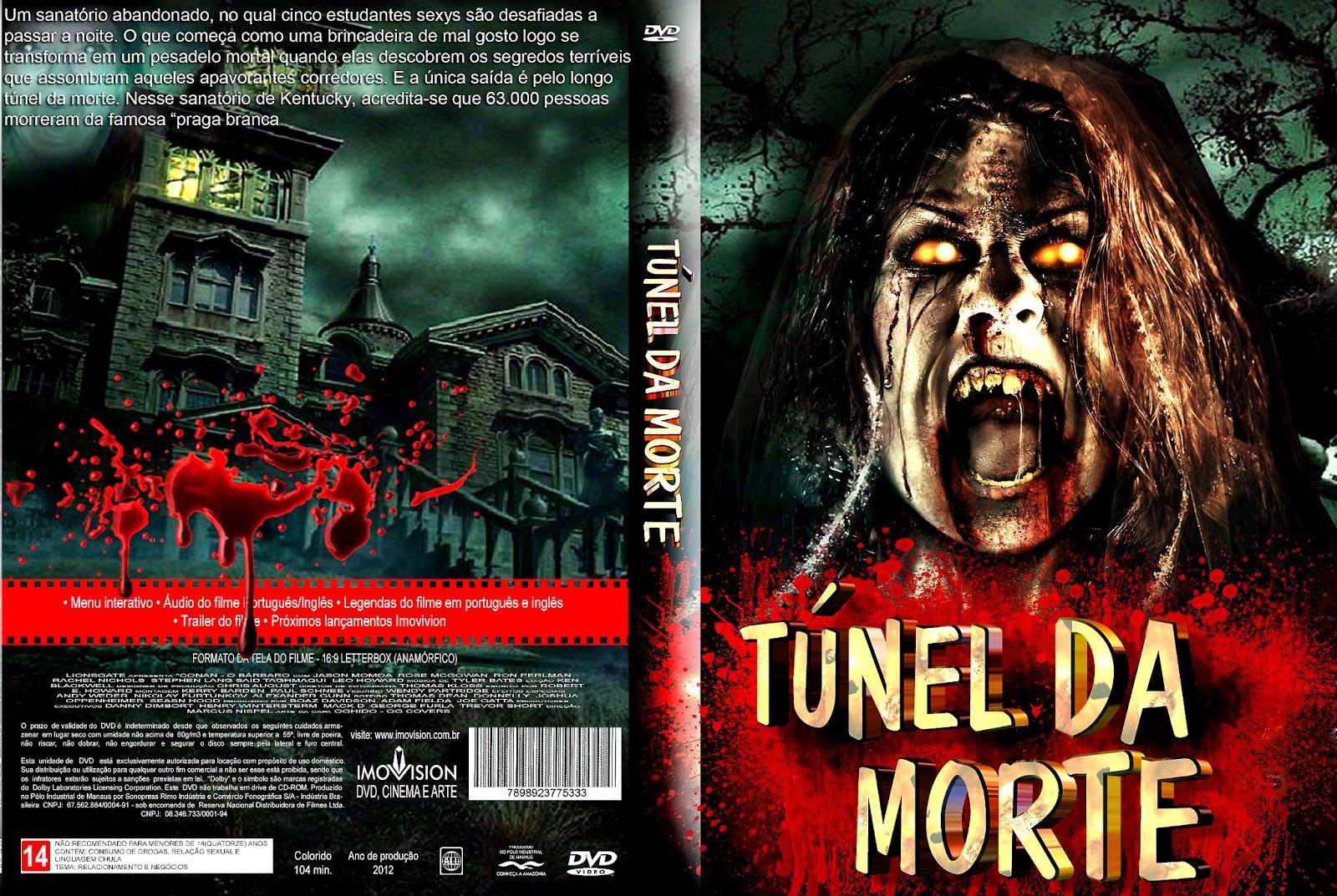 Filme O Dia Do Terror within capas filmes terror