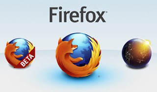 Firefox 19 Download