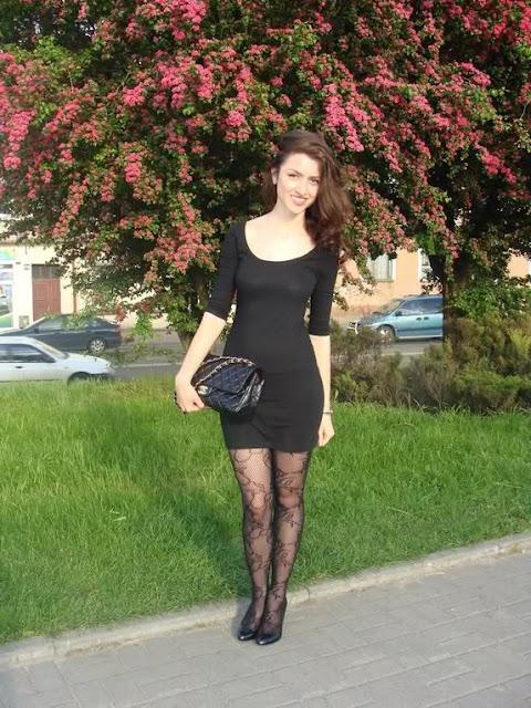 coat+black+dress+tights+pantyhose+and+heels.jpg