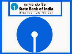 SBI Special Management Executive Syllabus & Pattern