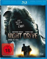 Night Drive (2010) BluRay 720p 700MB