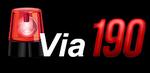 VIA 190