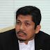 Legislator PKS Dorong Terus Sosialisasi 4 Pilar Berbangsa