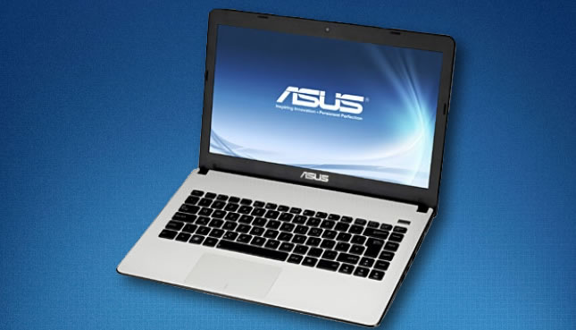 Download Asus Eee PC HE Intel Chipset Driver for Windows XP