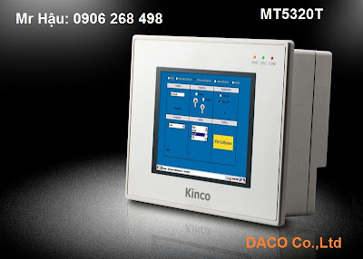 MT5320T KINCO