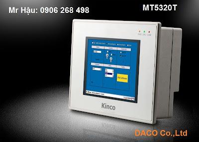 MT5320T KINCO
