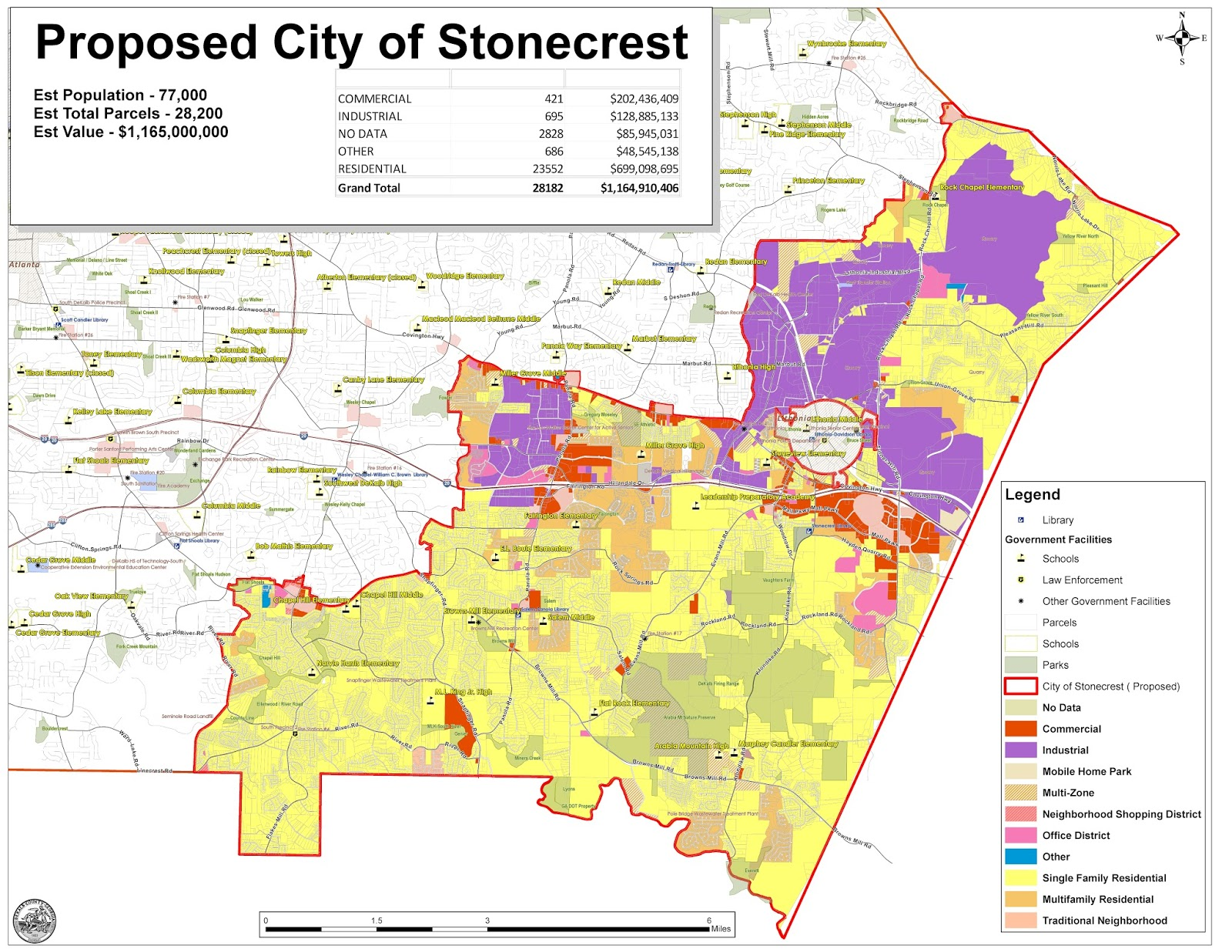 fulton county s map with Stonecrest Update on Overview moreover Index besides Kentucky County Map also AtlantaStadium in addition 37 Country Club Of The South.
