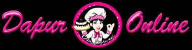 Dapur Online ~ Resep masakan dan kue terkini
