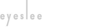 EYESLEE艾斯里婚禮錄影-台中最佳優質婚禮錄影推薦