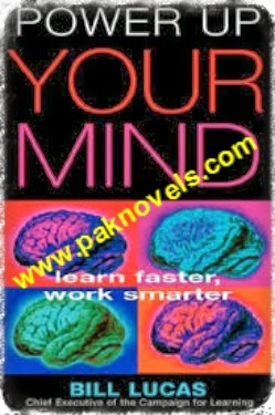 Power Up Your Mind Learn Faster