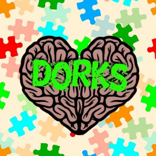 **DoRks**