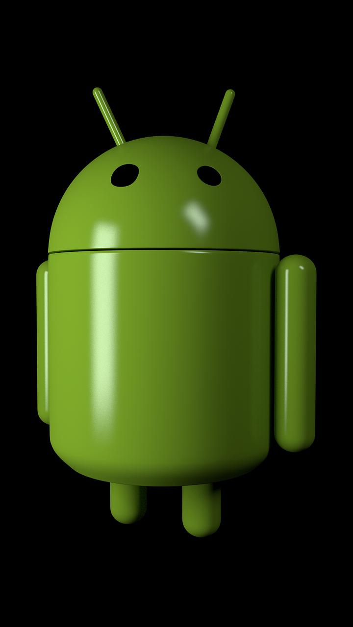 Sekilas Tentang Android