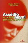 A Violência Perversa no Cotidiano