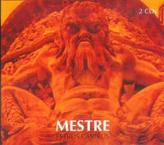 A rodar XIV  - Página 17 PETRUS_CASTRUS_MESTRE