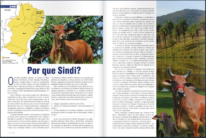 http://issuu.com/ozebunobrasil/docs/revista_web/97?e=0