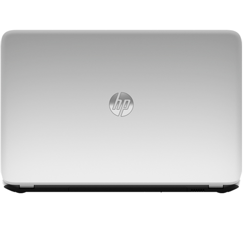 What We Found Out Hp Simplepass Identity Protection