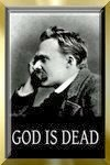 The Development of Heidegger's Nietzsche - Interpretation