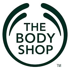 Lowongan Kerja The Body Shop